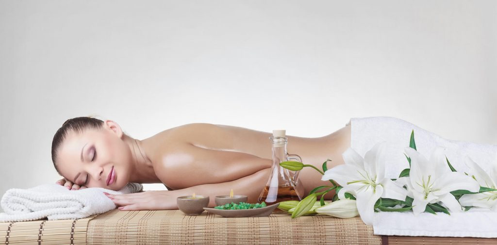 Waxing Facial, Foot Reflexology, Body Massage & Miscellaneous Services